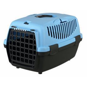 Транспортни кутии за животни 51697