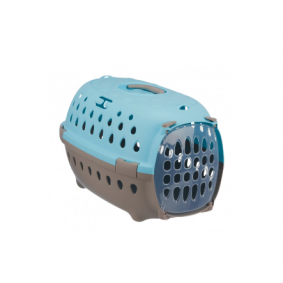 Pet carriers 49066