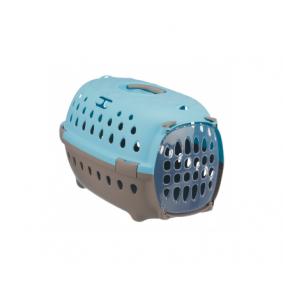 Transportburar för husdjur 49066