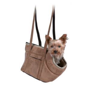 Pet carriers 51181