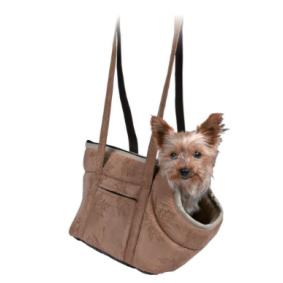 Transportines para mascotas 51181