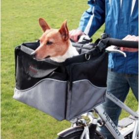 Transportoare pentru animale de companie 45335