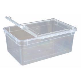 Транспортни кутии за животни 52701