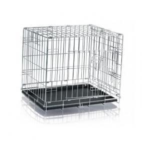 Transportoare pentru animale de companie 51624