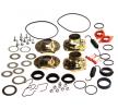 OEM Reparatursatz, Bremsnockenwelle ASK.5.3652 von TRUCKTECHNIC