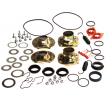 OEM Repair Kit, brake camshaft ASK.5.3652 from TRUCKTECHNIC
