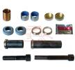 OEM Repair Kit, brake caliper CMSK.13 from TRUCKTECHNIC
