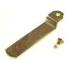 OEM Repair Kit, brake caliper CMSK.3.12 from TRUCKTECHNIC