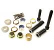 OEM Repair Kit, brake caliper CMSK.5 from TRUCKTECHNIC