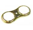 OEM Locking Plate, brake caliper CMSK.5.4.S from TRUCKTECHNIC