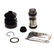 OEM Reparatursatz, Kupplungsgeberzylinder FSK.21 von TRUCKTECHNIC