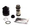 OEM Repair Kit, clutch master cylinder FSK.21 from TRUCKTECHNIC