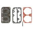 OEM Планка на клапан, компресор за въздух KSK.9.2C.CP от TRUCKTECHNIC