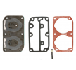 OEM Valve Plate, air compressor KSK.9.2C.CP from TRUCKTECHNIC