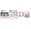 OEM Seal Kit, multi-valve KSK.9.2F from TRUCKTECHNIC