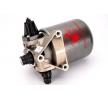 OEM Изсушител на въздуха, пневматична система TT06.08.038 от TRUCKTECHNIC