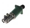 OEM Clutch Booster TT07.17.001 from TRUCKTECHNIC