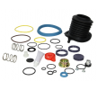 OEM Repair Kit, clutch booster WSK.28.12 from TRUCKTECHNIC