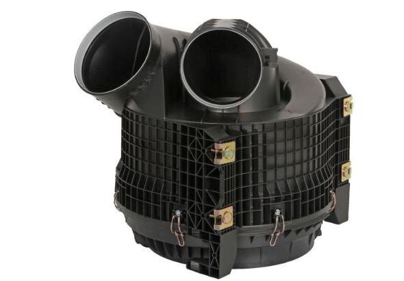Filter 110058 CZM 110058 in Original Qualität