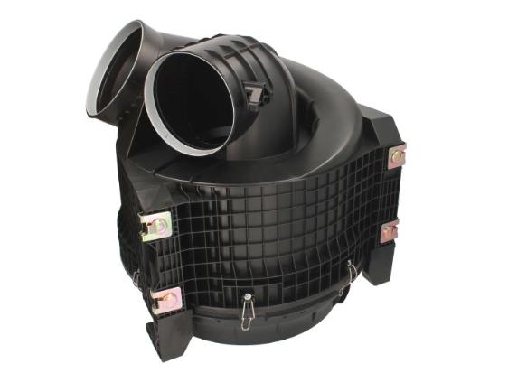 Luftfilter CZM 110058 Bewertung