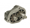 OEM Gear Set, oil pump 51020101 from CZM
