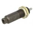 OEM Работен цилиндър, моторна спирачка 11372 от CZM