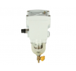 OEM Filtro combustible 105720 de CZM