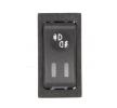 OEM Switch 815056607 from CZM