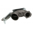 OEM Exhaust Gas Flap, engine brake 21849 from CZM