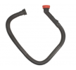 OEM Tubo flexible para aceite 81018106012 de CZM