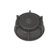 OEM Капачка, радиатор 64061110001 от CZM