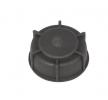 OEM Sealing Cap, radiator 64061110001 from CZM