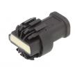 OEM Sensor 81255200214 from CZM