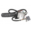 OEM Steering Column Switch 1811123 from CZM