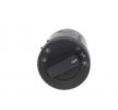OEM Switch, headlight 81255056877 from CZM