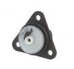 OEM Vacuum Switch 81274210231 from CZM
