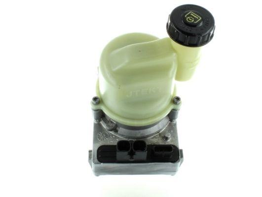 Steering Pump 54861 SPIDAN 54861 original quality