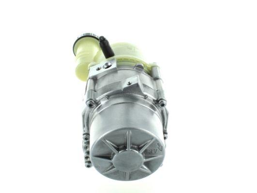 Servo pump SPIDAN 54861 rating