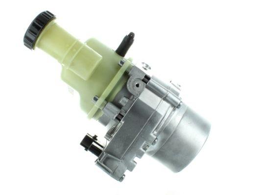 Hydraulic steering pump SPIDAN 54861 expert knowledge