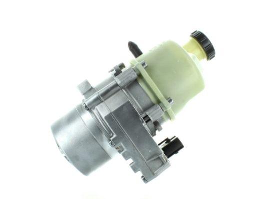 Hydraulic steering pump SPIDAN 54861 4019064351207