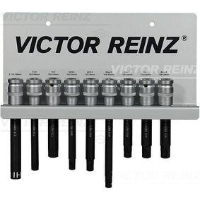 REINZ  16-38847-01 Werkzeugsatz