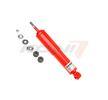 OEM Amortiguador KONI 15084196 para SUZUKI