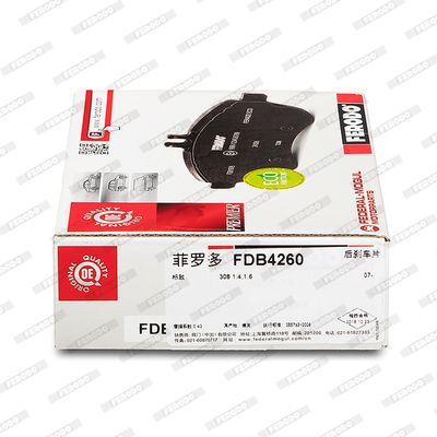 FERODO FDB4260 EAN:4044197499908 loja online