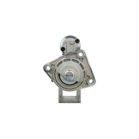 CV PSH  590.520.103.020 Starter