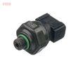DENSO Hochdruckschalter DPS33014