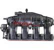 METZGER mit Dichtungen, mit Stellelement, mit Sensor, mit Ventilen 2100066
