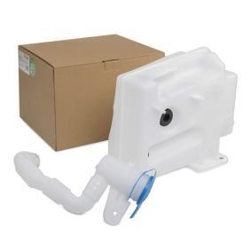 Воден резервоар миещо устр., миене на стъклата 2141014 Golf 5 (1K1) 1.9 TDI Г.П. 2006