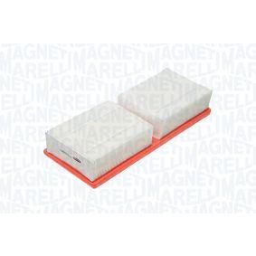 Bulb, spotlight H13, 60/55W, 12V 002588800000