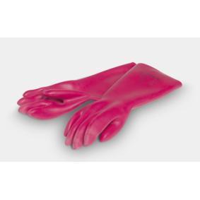 Гумени ръкавици 8885400065