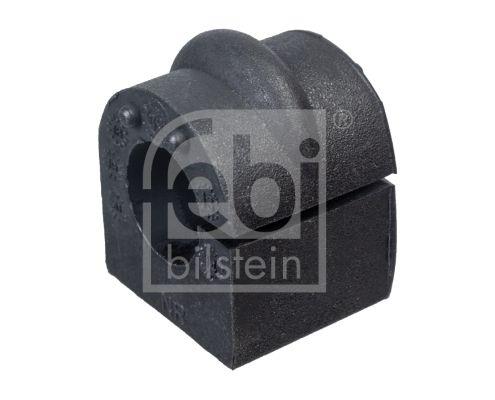 FEBI BILSTEIN  108170 Soporte, estabilizador Diám. int.: 15,0mm
